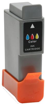 Canon BCI-24 Color - kompatibilní