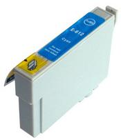 EPSON T0612 - kompatibilní