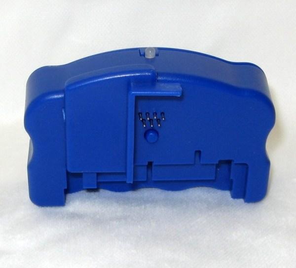 Chip resetter / čip reseter pro EPSON T1281 - T1284, T1291 - T1294