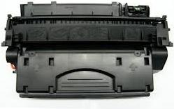 Canon CRG-719 H - kompatibilní