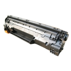 Canon CRG-725 - kompatibilní kazeta
