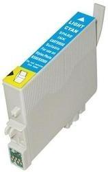 EPSON T0485 - kompatibilní